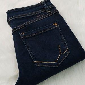 💕 INC International Concepts Skinny Stretch Jeans